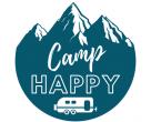 Camp Happy RV