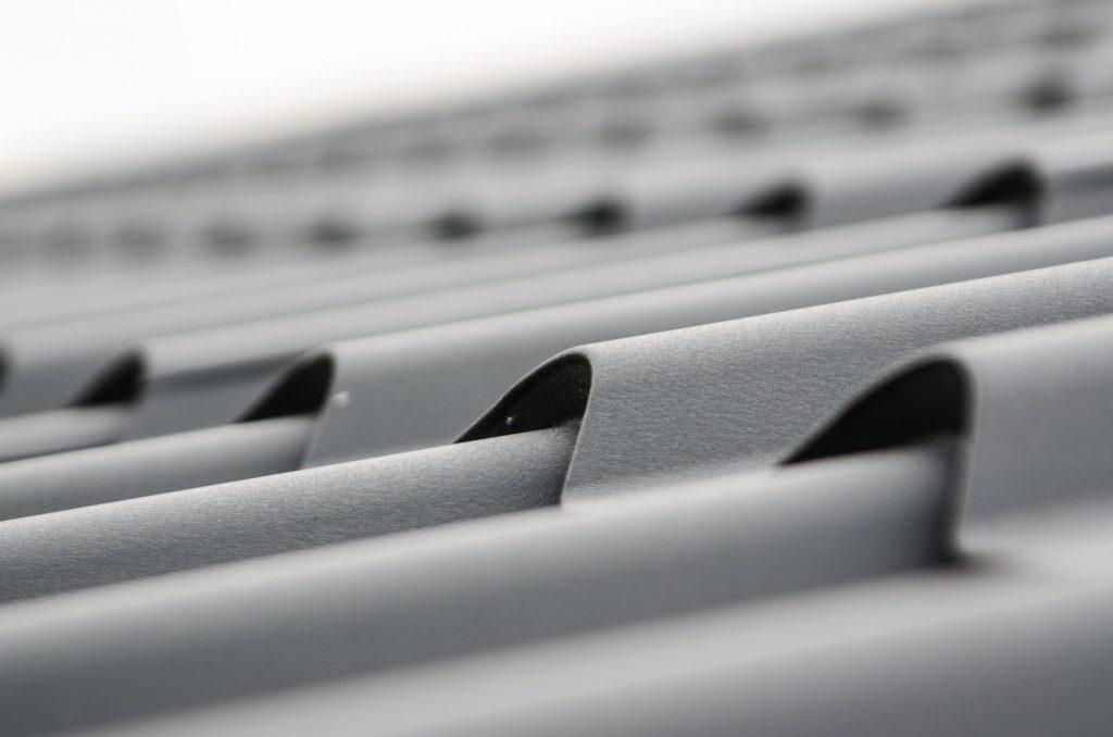 EternaBond RV Roof Tape